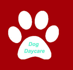 river-dog-inn-white-paw-red-background-w-blue-writing-daycare